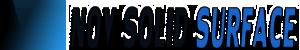logo-novsolidsurface