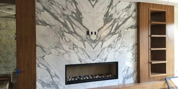 main-floor-fireplace