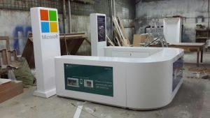 novsolid-surface-meja-counter-07