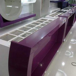 novsolid-surface-meja-counter-16
