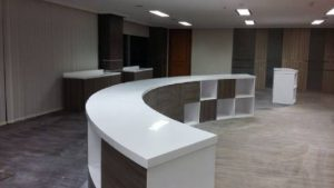 novsolid-surface-meja-counter-28