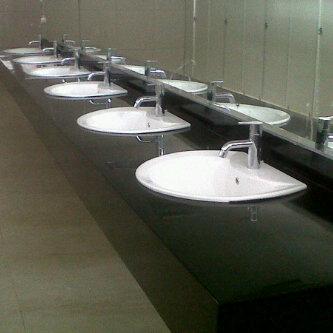 novsolid-surface-batroom-1