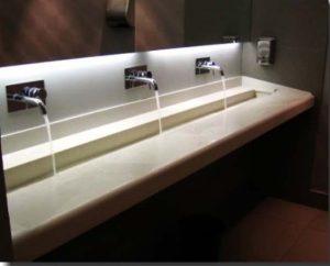 novsolid-surface-batroom-4