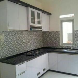 novsolidsurface_kitchen_02