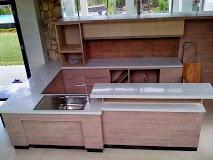 novsolidsurface_kitchen_14